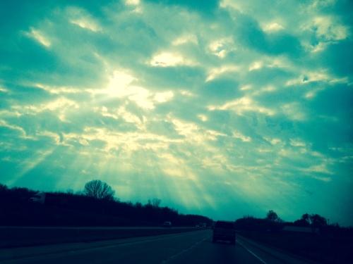 11.5.2014 Sky