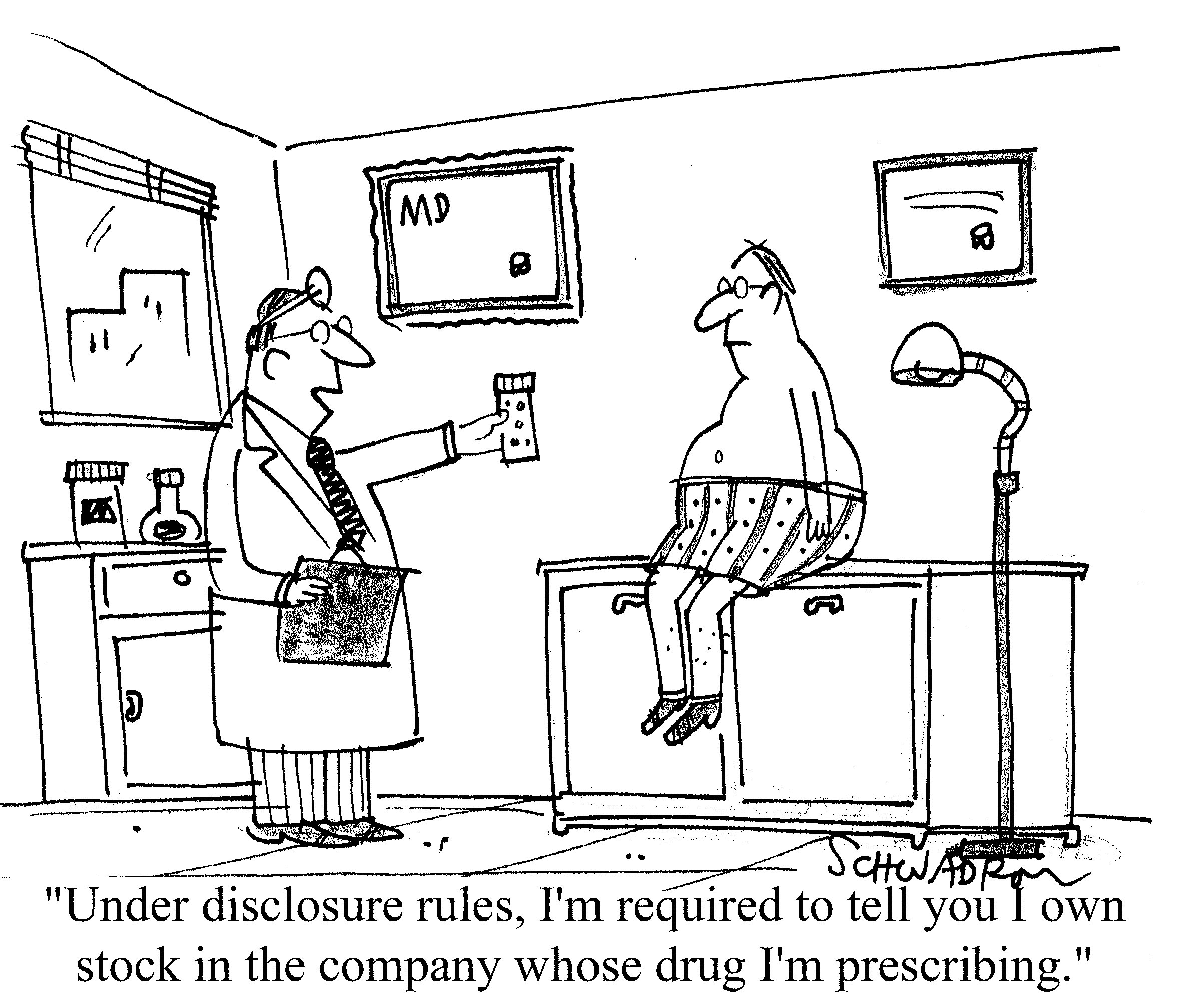 consumerism healthcare transparency will you thrive or survive Public Health Educator Resume Sample disclosure cartoon
