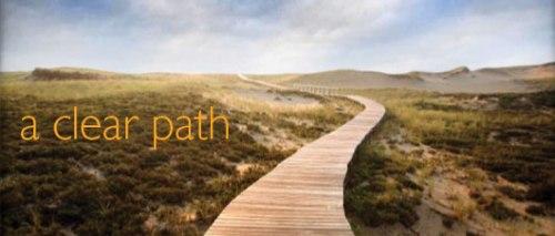 clear-path-img