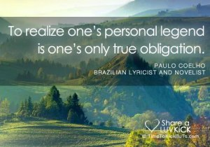 Paulo-Coelho-to-realize-ones-personal-legend