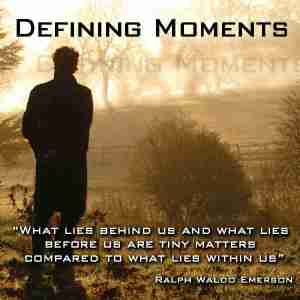 Defining_Moments