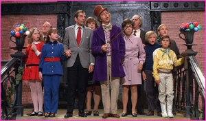 Gene-Wilder-Willy-Wonka