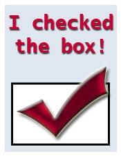 Presidentialcheckbox7