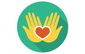 community-foundation-icon-300x191