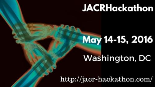 JACR Hack