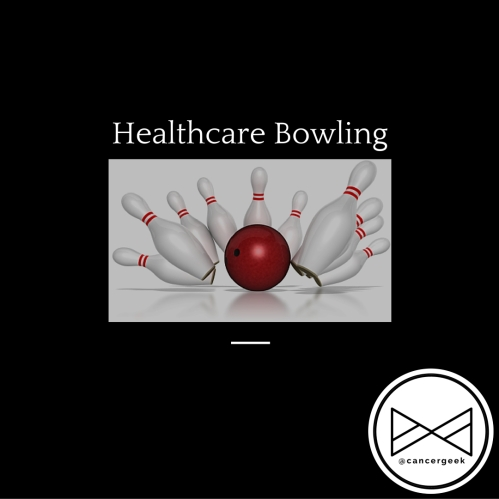 healthcare bowling