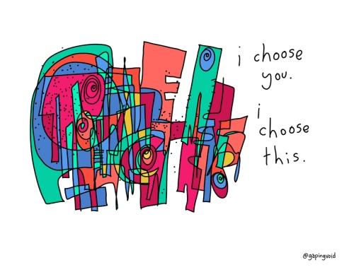 i-choose-you-i-choose-this-2016