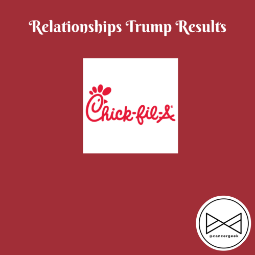 relationships-trump-results-1