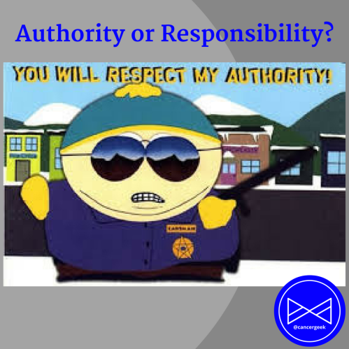 authority-or-respect_